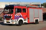 Winterswijk - Brandweer - RW - 06-9371