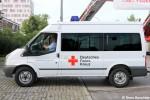 Rotkreuz Berlin 08/19-03