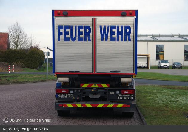 Florian Wesermarsch 16/66-03
