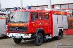 Florian Heiligenhaus 01 LF20 01
