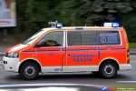 Florian Mark 01/82-02
