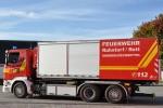 Florian Ruhstorf a.d. Rott 36/01