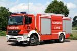 Florian Emmerich 01 PTLF4000 01