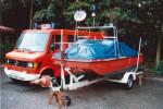 Florian Hamburg 14 Kleinboot (a.D.)