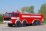 Florian WF PCK Schwedt/Oder - SLF 18000 (a.D.)