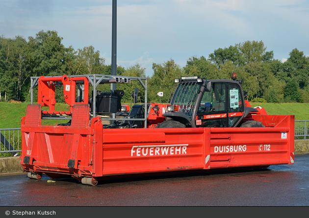 Florian Duisburg 01 AB-Tela 01