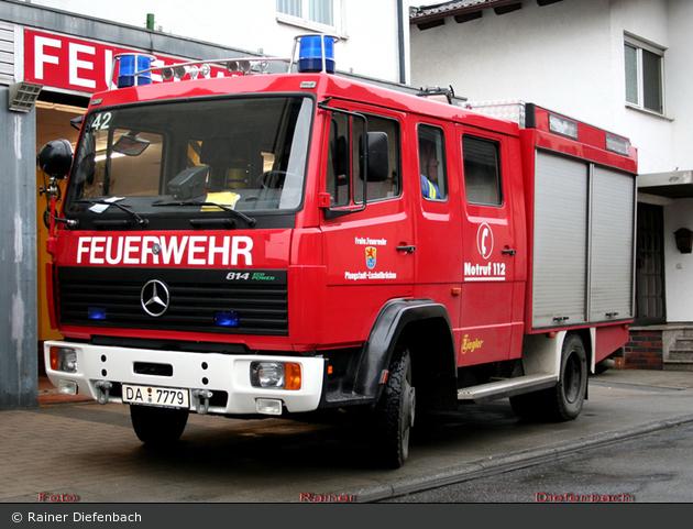 Florian Pfungstadt-West 42