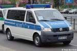 BP34-426 - VW T5 4Motion - HGruKw