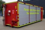 Florian Bremerhaven - AB-Technische Rettung