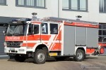 Florian Alsdorf HLF20 01