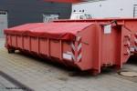 Florian Potsdam 01/AB-Logistik klein