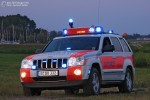 Jeep Grand Cherokee - Binz - NEF