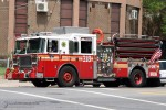 FDNY - Brooklyn - Engine 318