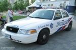 Toronto - Police - Marine Unit - 033