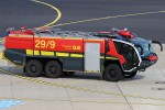 Florian Airport Düsseldorf 00/29-09