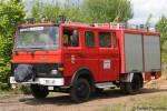 FD-41 - Florian Fulda 62/41-01