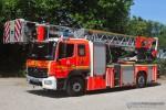 Florian Hamburg 13 DLK 1 (HH-2686)