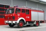 Florian Bremen 42/44-01 (a.D.)