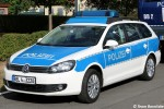 BBL4-3228 - VW Golf Variant - FuStW