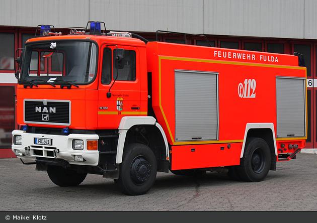 Florian Fulda 24 (alt)