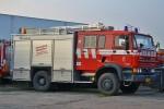 Oirschot - Brandweer - TS9 (a.D.)