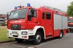 Florian Leverkusen 14 HLF20 01