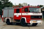Westerveld - Brandweer - TLF - 641 (a.D.)