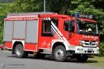 Florian Altena HLF10 01