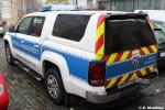 Bad Marienberg - WPS Security - Notfallmanagement