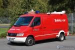 Florian Emsland 94/48-06