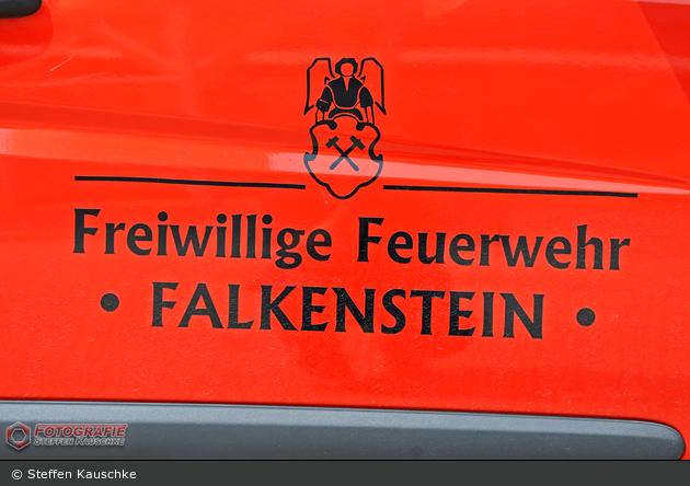 Florian Falkenstein 11/14-01