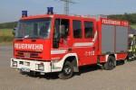 Florian Arnsberg 09 LF10 01