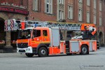 Florian Hamburg 11 DLK 1 (HH-2670)