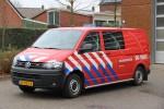 Aalten - Brandweer - MZF - 06-9401