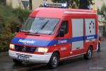 Florian Augsburg 02/65-01
