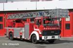 Florian Egelsbach 09/30-01