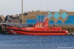 Gran Tarajal - Salvamento Marítimo - Salvamar Mizar - ES-42