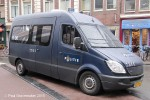 Amsterdam - Politie - ME - AE - ELW 7311