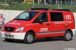 Florian Aachen 03 ELW1 01