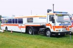 Regensdorf - Intermedic - MBS - Rio 81
