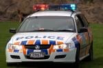 Wellington - Police - DHuFüKW