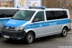 EF-LP 2702 - VW T6 - HGruKw