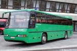 BP45-719 - Neoplan Transliner N316K - sMKw