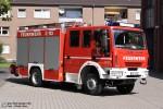 Florian Viersen 02/43-11