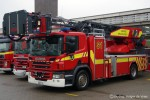 Odense - Beredskab Fyn - DLK - S1