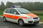 Rettung Lauenburg 01/10-01