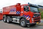 Goes - Brandweer - WLF - 19-4383