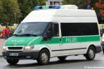 MZ-34810 - Ford Transit 115 T350 - BatKW