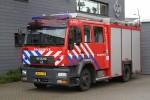 Beek - Brandweer - HLF - 24-4231 (a.D.)