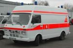 Rotkreuz Ennepe 04/83-04 (a.D.)